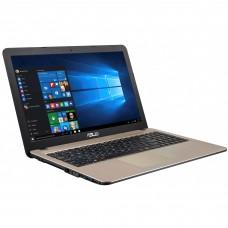 Портативний комп'ютер Asus X540LJ (X540LJ-XX600D)